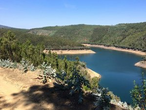 7 Days Yoga Nature - Eco Yoga Retreat Portugal