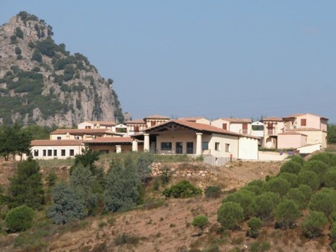 8 Days Mindfulness & Nidra Yoga Retreat Sardinia