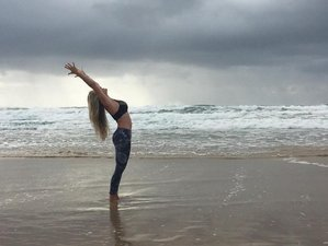 3 Days Revive Yoga Retreat in New South Wales, Australia