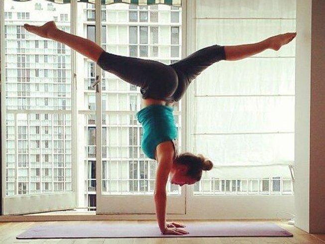 2 días de hipnoterapia, spa, meditación y yoga en Londres, Inglaterra