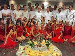 Massage norfolk tantric Massage services