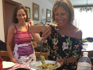 11 Day All-Inclusive Molise and Puglia Culinary Tour in Italy