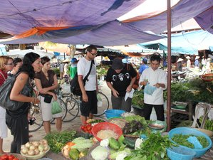 8 Days Culture and Culinary Vacation in Northwest Vietnam