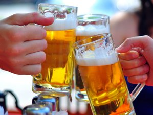 3 Day Craft Beer and Breweries Retreat in Rehoboth Beach, Delaware
