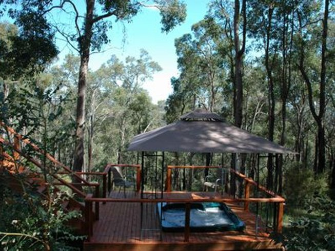3 Days Detox and Yoga Retreat in Perth, Australia