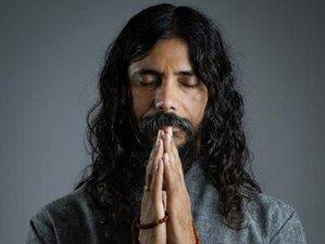 Self-Paced 300-Hour Online Traditional Kundalini Yoga Teacher Training
