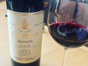 2 Day Best Rioja Wine Tour in La Rioja, Spain