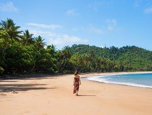 3 Day Women's Wellness Retreat in Mission Beach, Queensland