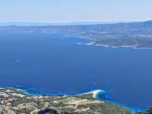 14 Day Croatian Islands Guided Motorcycle Tour