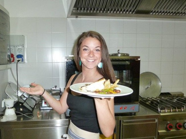 8 Days Umbria & Tuscany Cheese, Olive oil, Wine & Food Holiday