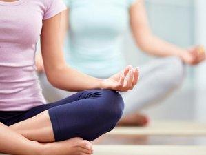 10 Days Ayurveda Panchakarma Detox Retreat in Kerala, India
