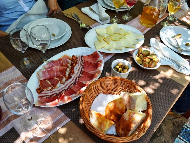 12 Days Culinary Holidays in Dalmatia & Istria, Croatia