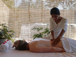 15 Tage Ayurveda Verjüngungs Retreat in Indien