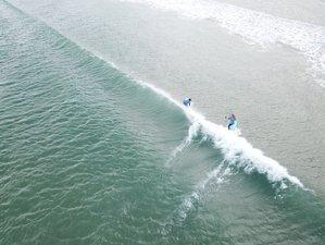 2 Days Surf Trip Torquay, Australia