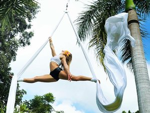 8 Days Goddess of the Elements A Healing Adventure Yoga Retreat on the Mayan Riviera, Mexico