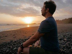 12 Day 100-Hour Yin Yoga Teacher Training in Bali