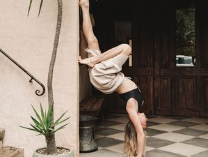 4 Day Trybe Wellness and Yoga Holiday in Byron Bay