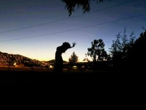 16 Days Sacred Dance Initiation Meditation and Yoga Retreat in Cusco, Peru