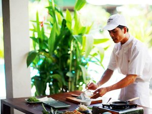 12 Days Cooking Tour in Hanoi, Hue, Hoi An, Vietnam
