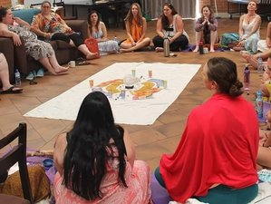 3 Days Goddess Circle Women's Meditation Retreat in Bulli, New South Wales, Australia