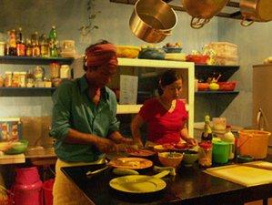 12 Days Culinary Holidays in Vietnam