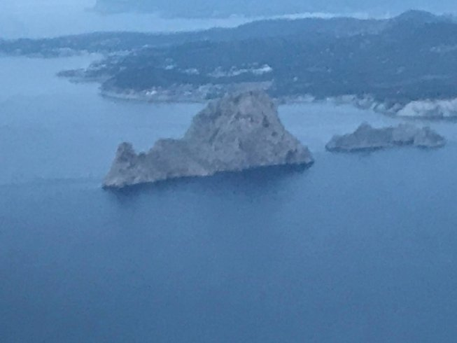 5 Days Bed and Breakfast Meditation Yoga Retreat in Ibiza