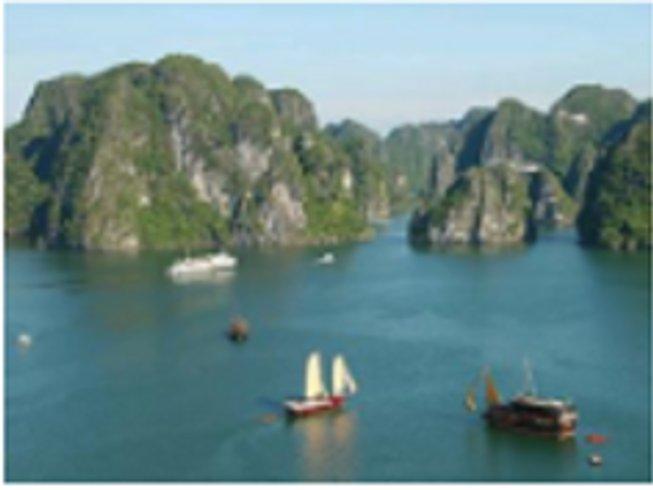 5 Days Cooking Holidays in Vietnam