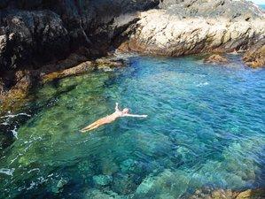 8 Day Tai Chi, QiGong and Yin Yoga Retreat in Fuerteventura, Canary Islands