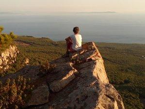 7 Day Winter Qigong, Meditation, and Kundalini Yoga Retreat in Cadiz