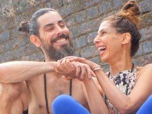 15 Day Ashtanga Yoga Retreat at Ulpotha