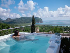 8 Days Nature and Yoga Retreat in Montenegro