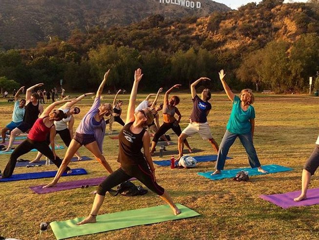 8 Days Women Meditation and Yoga Retreat in Costa Rica