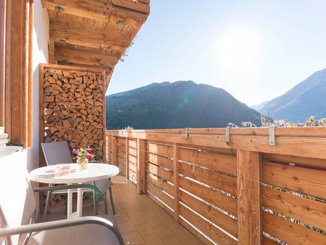 8 Tage Yoga Retreat inklusive Wanderungen in der Steiermark, Österreich