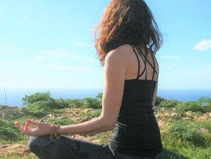 6 Days Horsemanship and Yoga Retreat in County Galway, Ireland