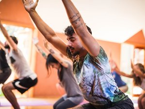 3 Days Weekend Yoga and Mindfulness Retreat in the Blue Mountains, Australia