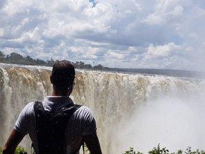 3 Day Dream Safari in Victoria Falls, Zimbabwe