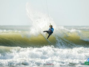 8 Day Relaxing Surf Camp in Dakhla