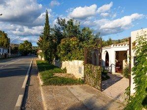 3 Days Solanas-Villasimius Juice Detox Retreat in Sardinia, Italy