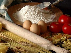 4 Day Gourmet Umbria Food, Wine, Olive Oil Tasting Holidays, Province of Terni