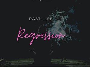 1 Month 25-Hour Past Life Regression Online Facilitator Training