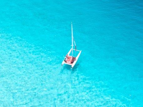 Nord Malé Atoll
