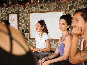 300 Hour Full Circle Online Yoga Teacher Training