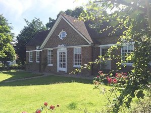 3 Days Weekend Yoga Retreat East Sussex, UK with Cookery Class