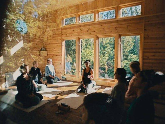 tantrisk massage stockholm thai jönköping