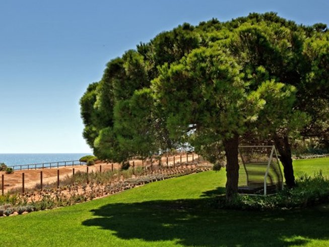 4 Days Cooking and Wine Tasting Holiday in Portugal