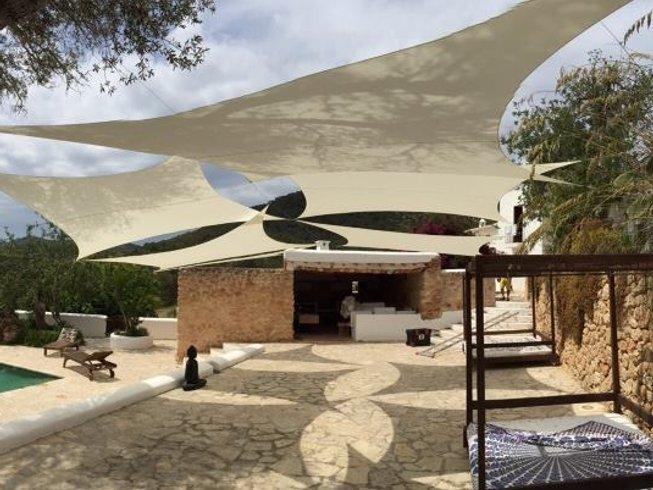 5 jours en stage de yoga, détox et remise en forme à Ibiza, Espagne