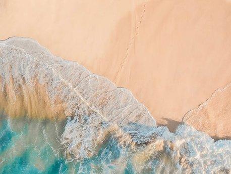 Guajira Halbinsel