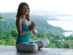 8-Daagse Soul Surfer Yoga Retraite in Costa Rica