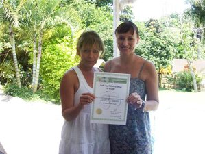 10 Days Stress Management Course in South Africa