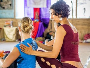 6 Days Summer Immersion and Yoga Retreat in UK